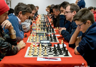 2019-manises-torneo-02