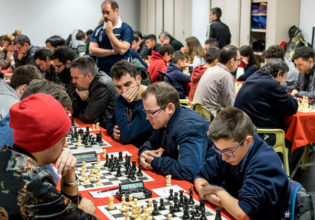 2019-manises-torneo-03