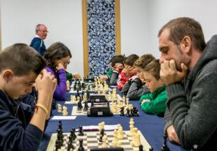 2019-manises-torneo-04