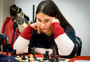 2019-manises-torneo-07