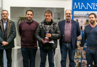 2019-manises-torneo-09