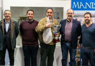 2019-manises-torneo-10