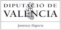 logo Diputación Valencia
