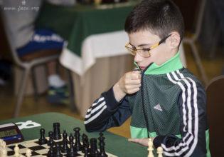 2019-jocs-escacs-05