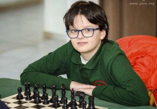 2019-jocs-escacs-10