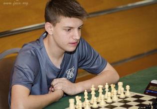 2019-jocs-escacs-11