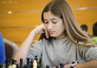 2019-jocs-escacs-13