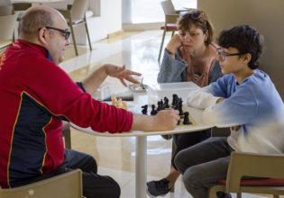 2019-jocs-escacs-21