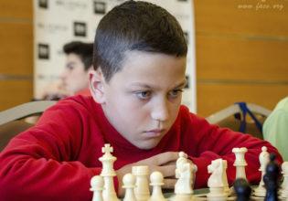 2019-jocs-escacs-23