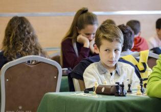 2019-jocs-escacs-27