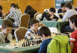 2019-jocs-escacs-35