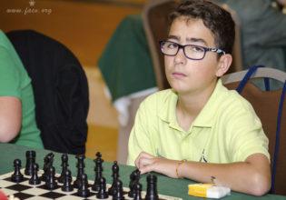 2019-jocs-escacs-46