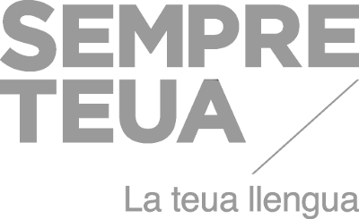 logo sempre teua