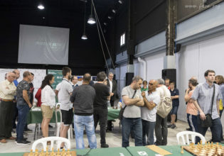 2019-auton-denia-42