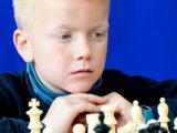 2019-Ivan-ajedrez