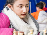 2019-Yeva-ajedrez