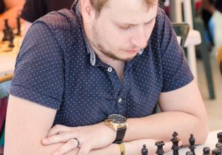 2019-segorbe-ajedrez-08