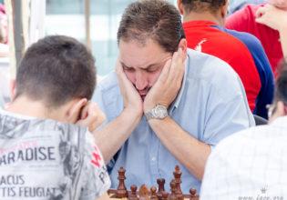 2019-segorbe-ajedrez-09
