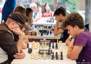 2019-segorbe-ajedrez-10