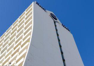 hotel-ifach-calpe13