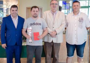 2019-alfaz-ajedrez-06