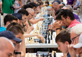 2019-montserrat-torneo-01