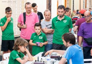 2019-montserrat-torneo-09