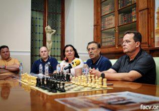 2019-open-sueca-ajedrez-001