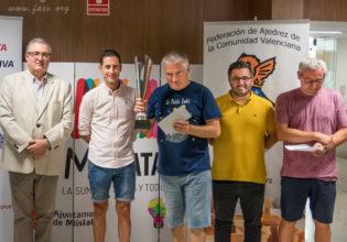 2019-mislata-open-47