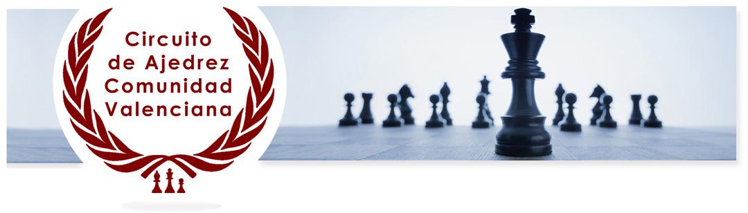cabecera circuito torneos ajedrez