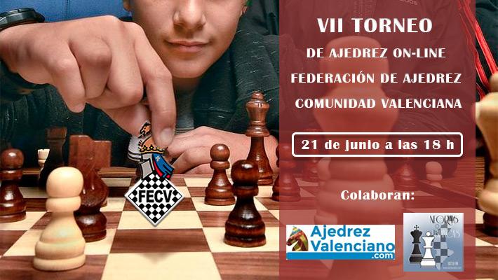 juego de ajedrez y mano moviendo pieza