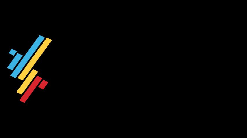 Logo Comunitat de l'Esport