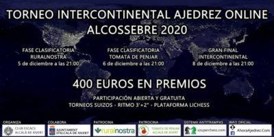 Alcossebre Online @ On-line / Internet