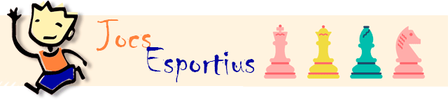 dibujo de niño y piezas de ajedrez