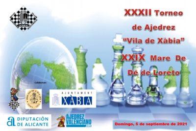 Vila de Xàbia @ Casal de la Comisión de Fiestas del Puerto