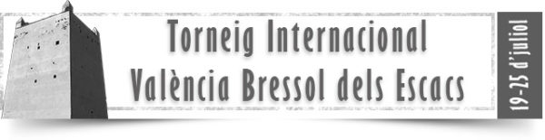 banner torneig Valencia Bressol dels Escacs