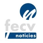 logo noticias fecv