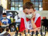 2021-fundacion-cuna-ajedrez-01