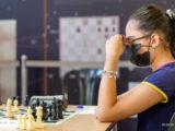 2021-fundacion-cuna-ajedrez-03