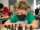 2021-fundacion-cuna-ajedrez-13