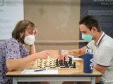 2021-fundacion-cuna-ajedrez-21